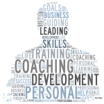henkilokohtainencoaching